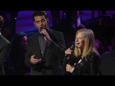 ▶ Great Performances: Barbra Streisand, Back to Brooklyn | PBS - YouTube