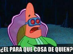 Cartoon Memes, Cartoon Pics, Meme Stickers, Cute Love Couple, Instagram Frame, Top Memes, Spanish Memes, Spideypool, Stupid Funny Memes