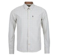 Barbour | Charles Shirt