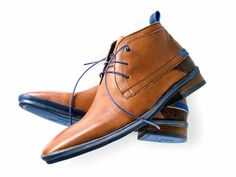 Floris van Bommel shoes Fly Shoes, Men's Shoes, Dress Shoes, Mens Shoes Boots, Shoe Boots, Men's Wedding Shoes, Chukka Boot, Dress With Boots, Swagg