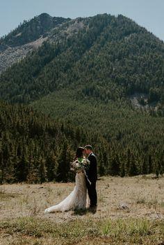 40 Montana Weddings Ideas In 2020 Montana Wedding Montana Wedding