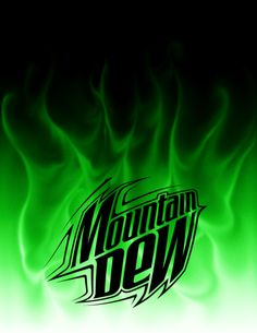 1000 images about mtn dew on pinterest mountain dew - Diet mountain dew wallpaper ...