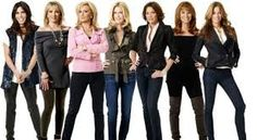 Image result for the real housewives of new york city