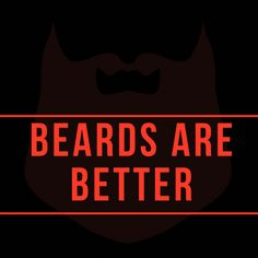 Fuel your beard with the best beard care products on the market. Wild Willies beard styling products take care of your facial hair fuel your beard! Best Beard Care Products, Mustache Wax, Straight Razor Shaving, Facial Hair, Beards, Good Things, Face Hair, Man Beard