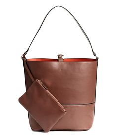15 Inexpensive Purses That You Won t Want To Let Go Of ed9173ee4b4b3