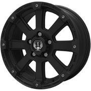 PPX DD-V6: ホイールフジ・コーポレーション通販サイト タイヤ&ホイール、カー用品の専門店