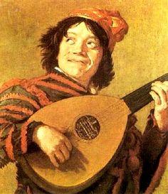 Rigoletto records: giovedì tocca alla musica rinascimentale
