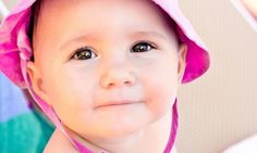 birth skills juju sundin pdf