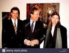 serena and david linley - Google Search Lady Sarah Chatto, Viscount, London Photos, Lord, Product Launch, David, Stock Photos, Children, Google Search