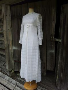 fbf457ef 8 Most inspiring Kjoler images | Coat, Coats, Cute dresses