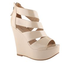 aea00957eba 7 Best high heels images