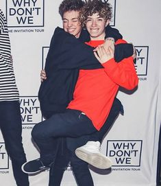 Image result for zach and jack