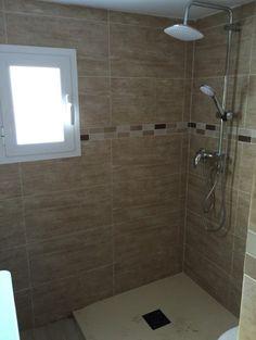 Reforma de baño en Inca (Mallorca)