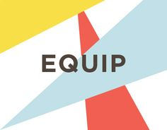 "Check out new work on my @Behance portfolio: ""Equip brochure"" http://be.net/gallery/48968879/Equip-brochure"