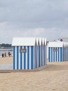 Beach,Coastal living,Seaside home decor,beach huts