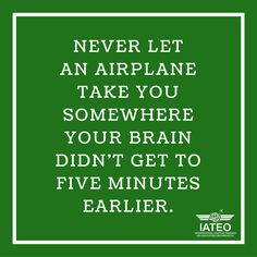 #Quotes #Airplane #Aviation #Flying