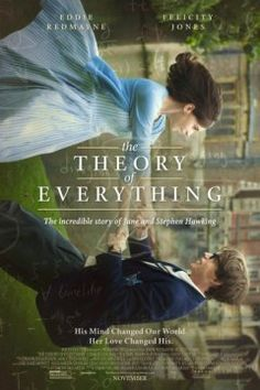 make The Theory of Everything download in seconds and enjoy watching The Theory of Everything movie in HD quality. Its much easy as never before.