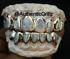 This item is unavailable Luxury Jewelry, Bling Jewelry, Jewellery, Iced Out Grillz, Diamond Grillz, Dark Skin Makeup, Dress Clothes, Grilling, Rings