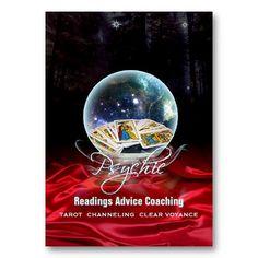 Bestamericanpsychics Immediate Readings Best American Psychics Schedule Cardspsychicscard Templatesbusiness