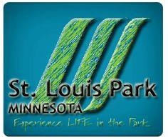 st. louis park high school logo - Google Search