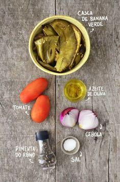 Vegan Life, Cantaloupe, Vegan Recipes, Vegan Food, Vegetables, Fruit, Healthy, Natural, Fitness