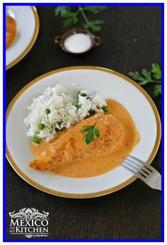 canned chicken breast recipes-#canned #chicken #breast #recipes Please Click Link To Find More Reference,,, ENJOY!! Easy Baked Chicken, Chicken Pasta Recipes, Baked Chicken Breast, Canned Chicken, Roast Chicken, Chicken Breasts, Chipotle Recipes, Mexican Food Recipes, Easy Delicious Recipes
