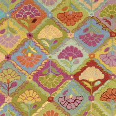 Dash and Albert Field Of Flowers Wool Micro Hooked Rug Ships Free #dashandalbert #dashandalbertrugs #dashandalbertstyle #dashandalbertliving #dashandalbertcottonrugs #dashandalbertindooroutdoorrugs #dashandalbertwoolrugs #dashandalbertviscoserugs #dashandalbertjuterugs #dashandalbertsisalrugs #lavenderfields