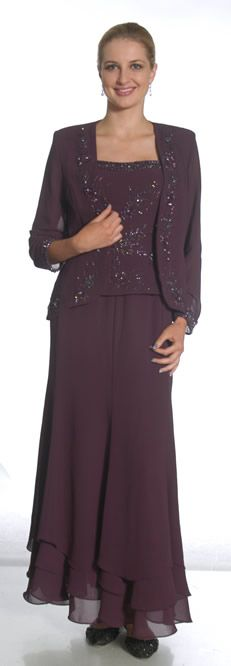 $138 Night-Scene Formal Dresses for Bridesmaid Prom Plus Size Mother of the Bride Homecoming Evening Cocktail 2012