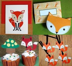 fox_party_a