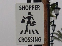 Stick figure shoppers suddenly sprout pony tail and skirt, generalizing that only woman go shopping Stop It, Stick Figures, Sociology, Go Shopping, Gender, Facts, Teaching, Suddenly, Sprouts