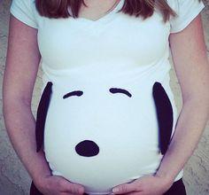 15 des meilleurs costumes de femme enceinte pour Halloween  2Tout2Rien