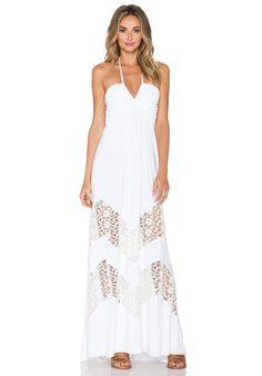 Phashes Dress