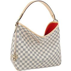 Louis Vuitton Damier Azur Delightful MM#damier#dancers #artist #singer#rapper#realstate #designerbags#highend#luxury#Fashion#style#stunning # fashion##Classy#exclusive#leather#love#picoftheday#instafashion#chic#hot#AJdesignercollection#celebrity#beautiful#classy#elegant#fabulous#glamour#hand bags world wide #Luxury hand bag reseller,offering reall designer bags at prices better than retail. In box me to place an order ������✈️ http://tipsrazzi.com/ipost/1508350156674735064/?code=BTuvHnVgJvY