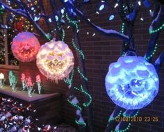 Doorway To The Holidays Love This Picture Green Bay