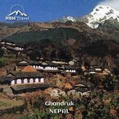 10 Best Nepal images in 2018 | Landscape, Landscapes, Paisajes
