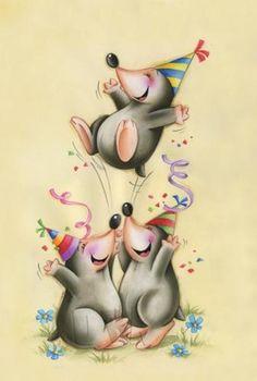 Funny Happy Birthday Song, Happy Birthday Kids, Birthday Songs, Happy Birthday Images, Christmas Greeting Cards, Birthday Greeting Cards, Christmas Greetings, Birthday Greetings, Birthday Wishes
