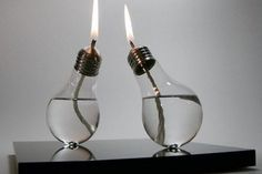 Creative Photography Ideas | ... and effort creative ideas finally managed to make a ship in a bulb