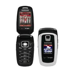 Did verizon cell phones for sale by owner what