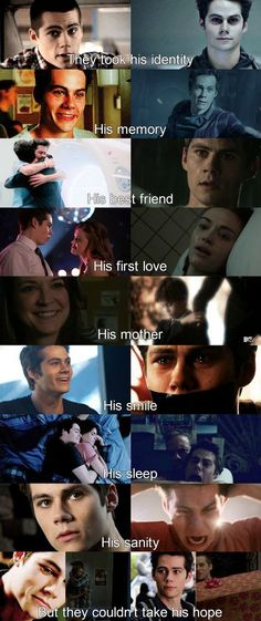 Ideas quotes movie sad teen wolf for 2019 Source by schmidtgretamar Our Reader Score[Total: 0 Average: Related photos:teen wolf afbeelding¿Cuánto sabes de teen wolf?Teen Ideas birthday meme for him funny teen wolf for WOLF/MEMES/ Stiles Teen Wolf, Teen Wolf Boys, Teen Wolf Dylan, Teen Wolf Cast, Teen Wolf Stydia, Teen Wolf Memes, Teen Wolf Quotes, Teen Wolf Funny, Dylan O'brien Quotes