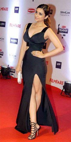 From Kareena Kapoor Khan to Deepika Padukone, this is when Bollywood divas Rocked the thigh high slits
