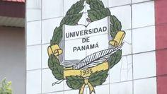 #panama Cine colombiano se exhibirá en la Universidad de Panamá - TVN Panamá #orbispanama #kevelairamerica