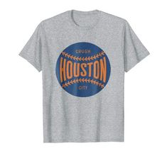 best loved a4d0a beeb1 7 Best Houston Astros baseball images in 2019 | Amazon ...