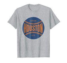 best loved 7b839 c20cb 7 Best Houston Astros baseball images in 2019   Amazon ...