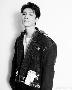 Baekhyun, Yixing Exo, Kdrama, Tao Exo, Sing For You, Kim Junmyeon, Exo Members, K Idols, Boy Bands