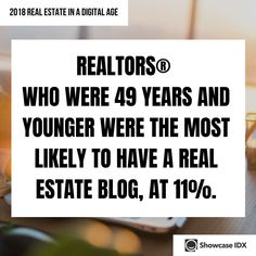 Blogging is a strong method to boost your website's SEO rating, you can share much-needed information and establish your authority in many communities or your niche. #realestate Real Estate Business, Lead Generation, Seo, Blogging, How To Become, Wordpress, Strong, Facts, Website