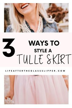 These tulle skirts are perfect for so many occasions including senior photo outifts and bridesmaids outfits.  These girly skirts are perfect for every occasion. #tulleskirt #girly #bridal #seniorpictures Budget Fashion, Cheap Fashion, Bridesmaid Outfit, Bridesmaids, Casual Date Nights, Tulle Skirts, Easy Day, Cute Cupcakes, Formal Looks