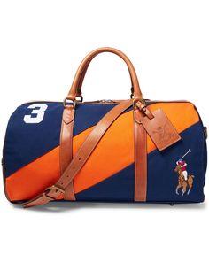 2d8e9b3d28f3 27 Best bags images