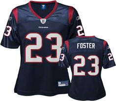 b04e5ecd866 Houston Texans Merchandise