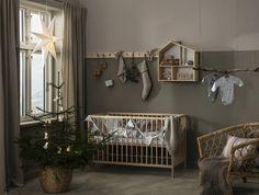 Baby Bedroom, Baby Room Decor, Nursery Room, Boy Room, Nursery Decor, Kids Room, Baby Corner, Baby Cribs, Baby Design
