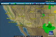 Phoenix, AZ 10 Day Weather Forecast - The Weather Channel | Weather.com